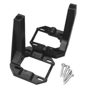 Great Planes Adjustable Engine Mount .40-.70
