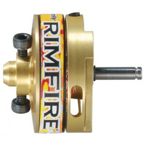 Great Planes Rimfire 300 28-22-1380 Outrunner Brushless Motor