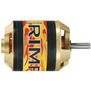 Great Planes Rimfire .46 42-60-800 Outrunner Brushless
