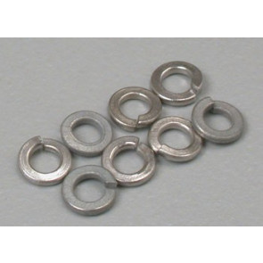 Great Planes Lock Washer #2 (8)