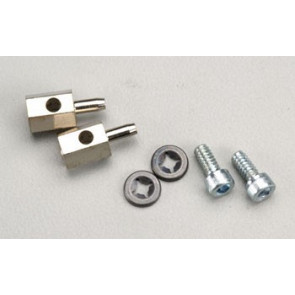 Great Planes H/D Screw-Lock Connector (2)