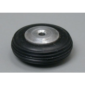 Great Planes Tail Wheel 3/4""