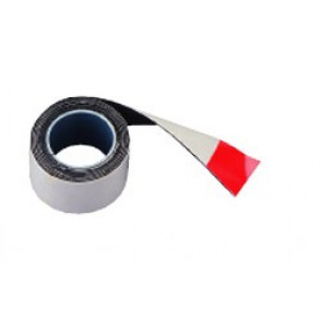 """Great Planes Double-Sided Servo Tape 1""""x3'"""