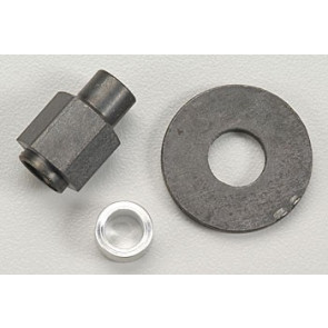 Great Planes Adapter Kit O.S. .60FP/.61SF-FX/ST .61
