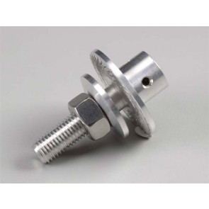 Great Planes Set Screw Prop Adapter 5.0mm to 5/16x24