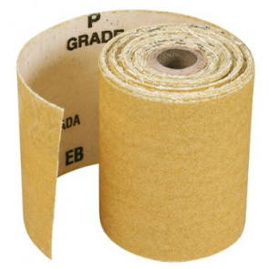 Great Planes Easy-Touch Sandpaper 150 Grit
