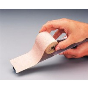 Great Planes Easy-Touch Sandpaper 180 Grit