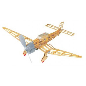 Guillows Junkers JU 87B Stuka Model Kit