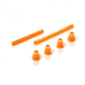 HobbyZone WING HOLD DOWN RODS (2)
