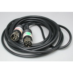 Hitec Trainer Cord One-Way