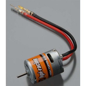 HPI Racing HPI RM-18 21 Turn Motor