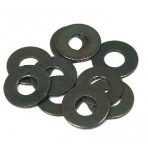 HPI Racing Washer M3x8mm (10)