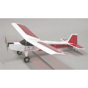 HERR CLOUD RANGER 1/2A KIT