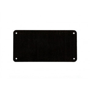 Next Level Lower Payload Mounting Plate, 5 x 2.5 inch