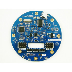 Quadrino Basic Multi-Rotor Controller Board