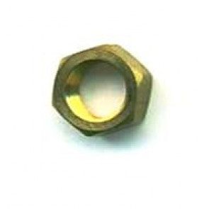 JETT STOP SCREW NUT