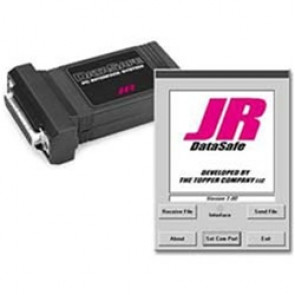 JR Datasafe PC Interface Set