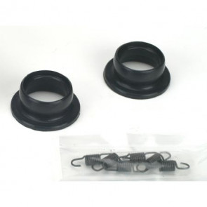 LOSB5054 TEAM LOSI EXHAUST PIPE SEALS/SPRINGS