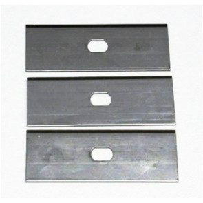 MASTER AIRSCREW REPACEMENT BLADES FOR WOOD PLANE