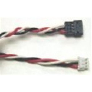 """MAXX PRODUCTS JST MICRO 6"""" Y HARNESS EXTENSION"""