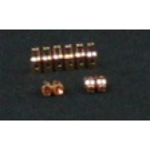 MAXX PRODUCTS EZ SOLDERING COUPLER FOR DEANS ULTRA