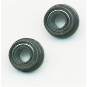 MAXACC3966-4 MAXX BEARINGS FOR ACC3966