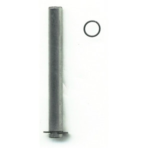 MAXX SHAFT FOR 4MM HIMAX GEARBOX