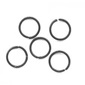 HIMAX SPACERS FOR ACC4966 (5PCS)