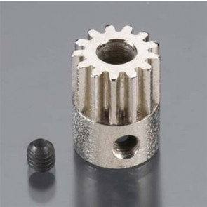 NOV5153 NOVAK PINION GEAR 5MM 32P 13T