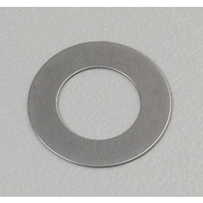 O.S. Thrust Washer 20-40FP