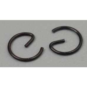 OS PISTON PIN RETAINER P40-46