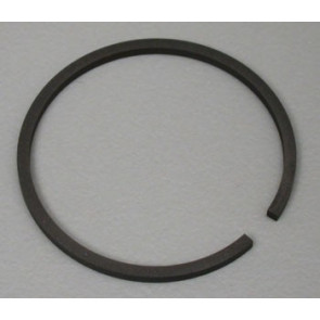 OS PISTON RING FS61FT-120II
