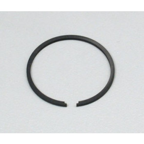 OS PISTON RING 61SF/RF