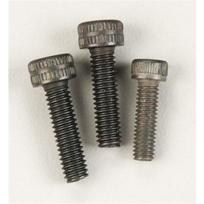 OS ENGINES Exhaust Adapter Screw #855