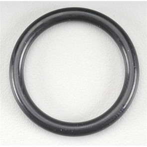 OS ENGINES Holder O-Ring .91 SX-H
