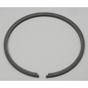 OS PISTON RING 108FSR