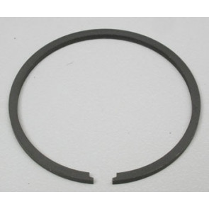 O.S. Piston Ring BGX-3500