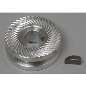 OS ENGINES DRIVE WASHER FS48, OS52SUR