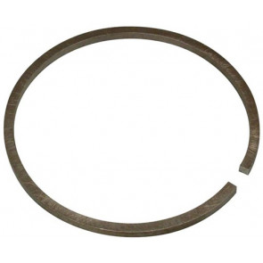 O.S. Piston Ring FS-91-P