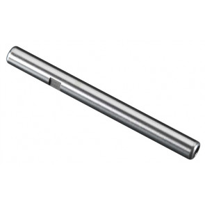 O.S. Main Shaft 5020-490 .40