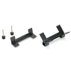 PARKZONE TAIL MOUNT SET: SLO V