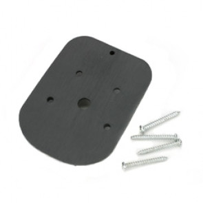 PARK ZONE FIREWALL WITIH SCREWS, DECATHLON BL