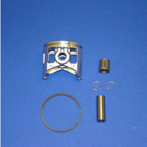 RCGF Replacement Piston for RCGF 55CC B Rear Engine