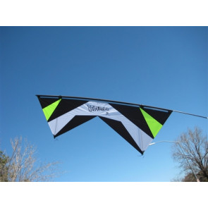 Revolution Kites Rev 1.5 SLE Standard Kite
