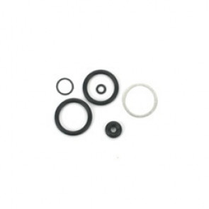 SAITO CARBURETOR GASKET SET