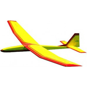 hobby lobby rc model airplanes with Kits on Showthread furthermore Showthread besides Showthread furthermore Daedalus Aircraft additionally Showthread.