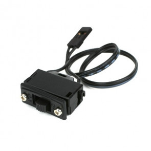 SPEKTRUM Soft Switch: AR9100, VR6010