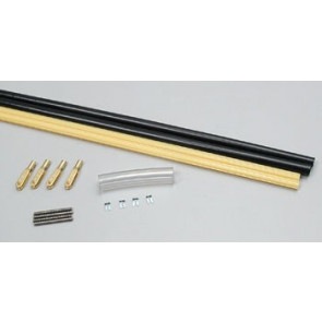 "Sullivan GRHS60 High Stress Rod 60"" (2)"