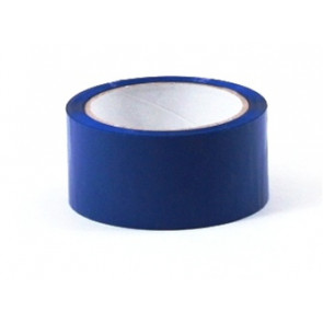 "Wing Tape 2"" Wide Roll - Blue"