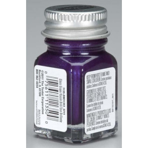 Testors Grape 1/4 oz